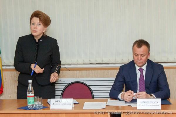 kekelev_ru_1301_gubernator_7853