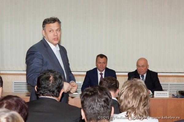 kekelev_ru_1301_gubernator_7863