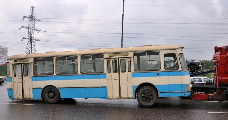 DSC_2898