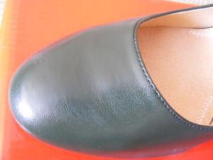 Туфли на продажу, размер 40, темно-зеленые