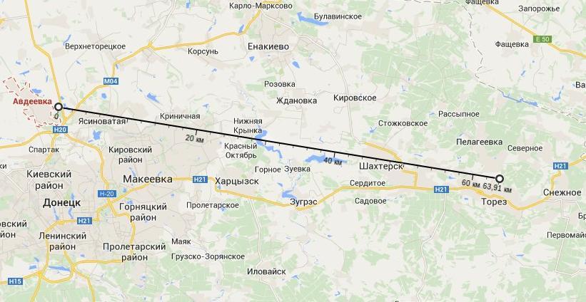 Avdeevka2