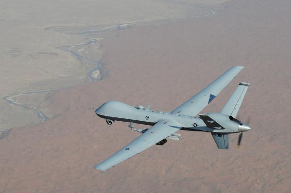 1280px-MQ-9_Reaper_UAV