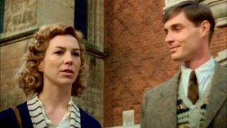 Foyle's War: maxbrown_daily — LiveJournal
