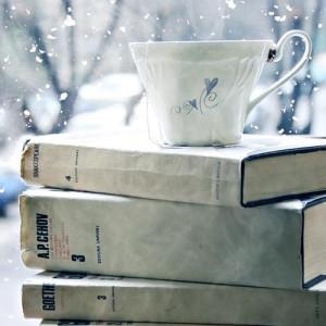 winter-bookonline-image