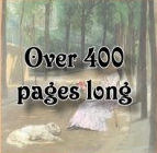 over 400 pages