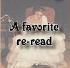 a favorite re-read