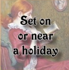 setonorneara holiday