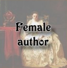 female author