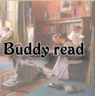 buddy read