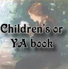 children or ya