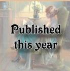 publishedthisyear