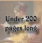 under200pages