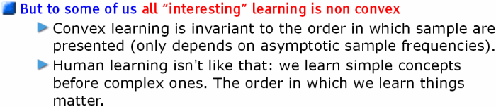 nonconvex_learning