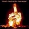 MidFingOfApocalypse
