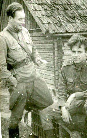 1944d
