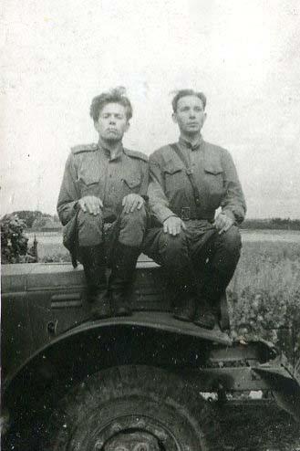 1944a