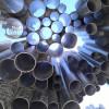 e1 sibelius_tubes