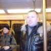 c12 helsinki_metro