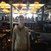 b08 casino