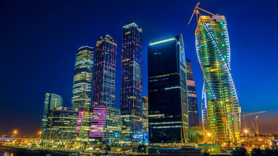 moskva_city