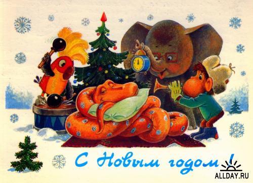 1274390089_xudozhnik-v.-zarubin-1988