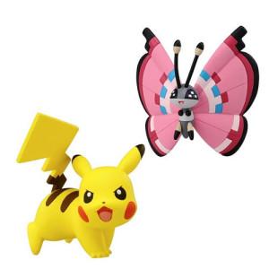 Pokemon-XY-2-pack-Figures----pTRU1-19802877dt