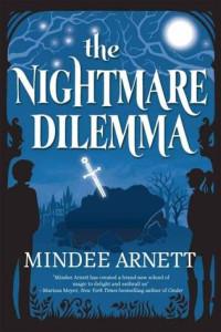 Nightmare Dilemma