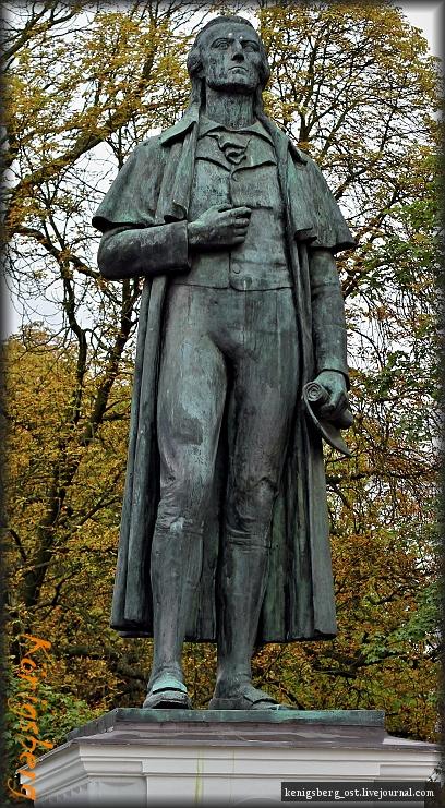 Stanislaus Cauer