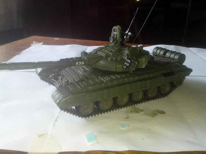 cheh-tank