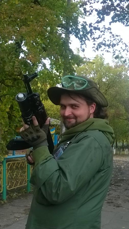 military_murz