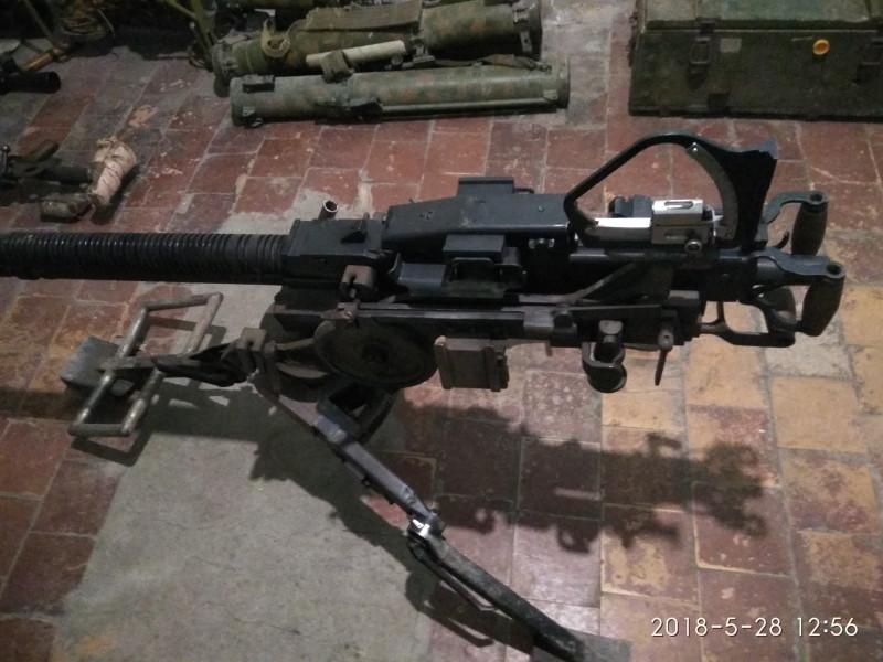 dshk-5