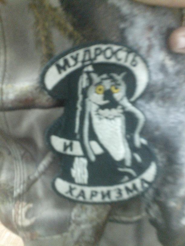 nashivka_01
