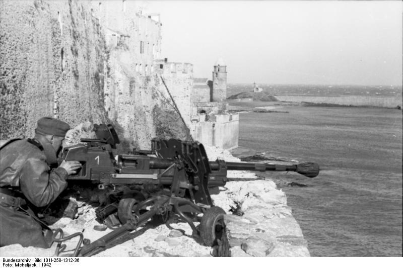 Bundesarchiv_Bild_101I-258-1312-36,_Südfrankreich,_schwere_Panzerbüchse_41