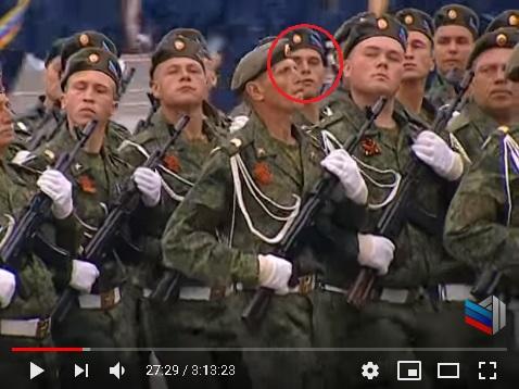 chebanov-4