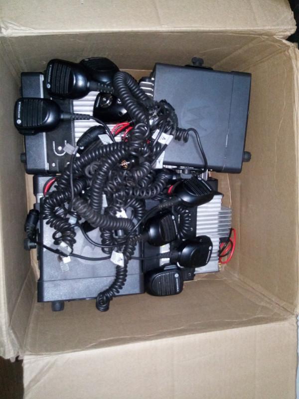 ten-motors