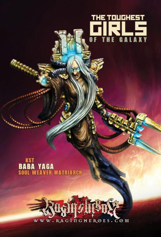 Baba-Yaga-base-front_2000x