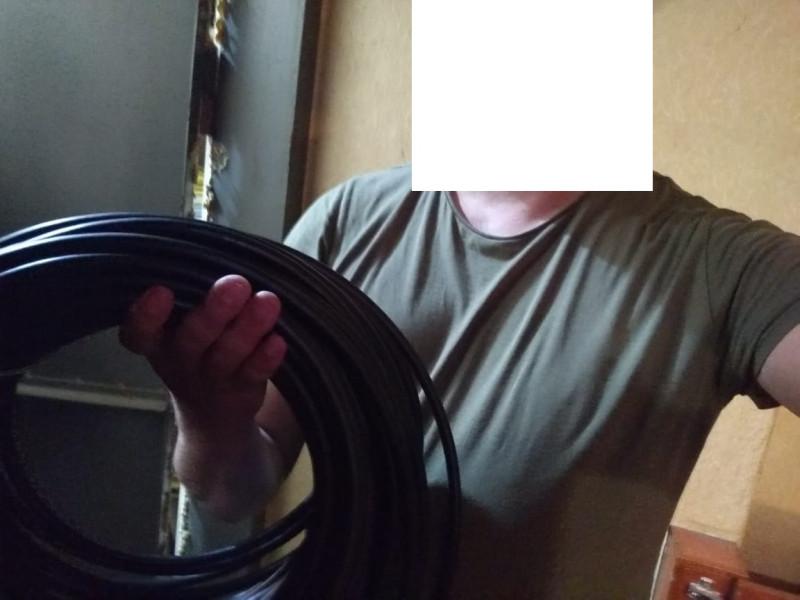 kabel300-4