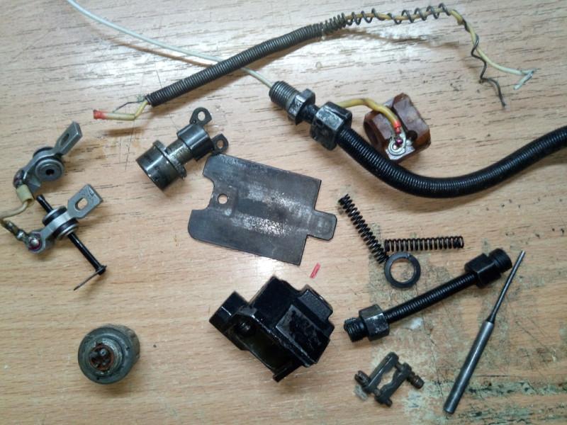 sapog-repair-6