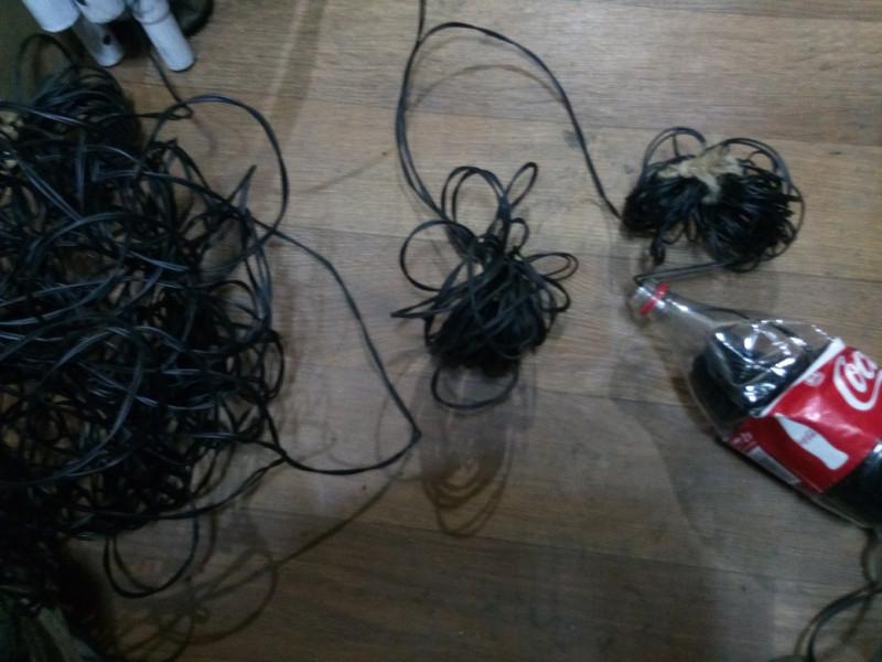crazy_wire_5