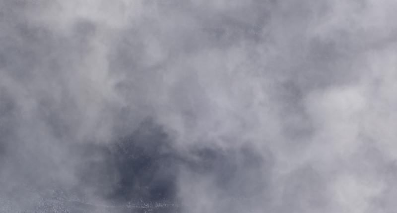clouds_2