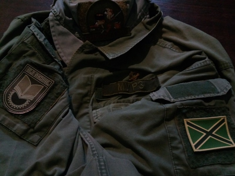 2020-uniform