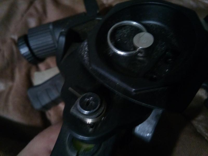 pistoletka-3