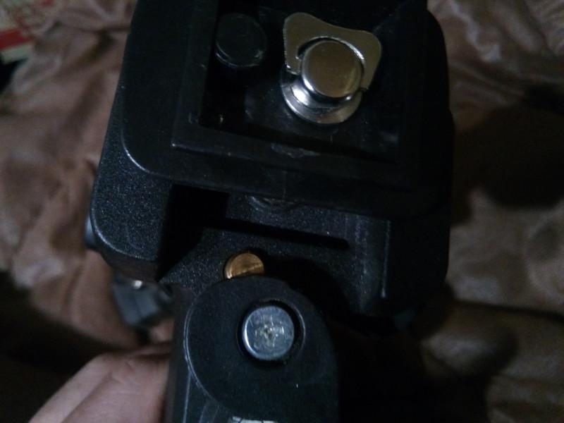 pistoletka-4