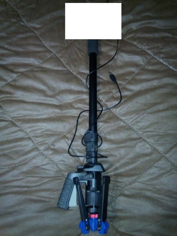 pistoletka-5