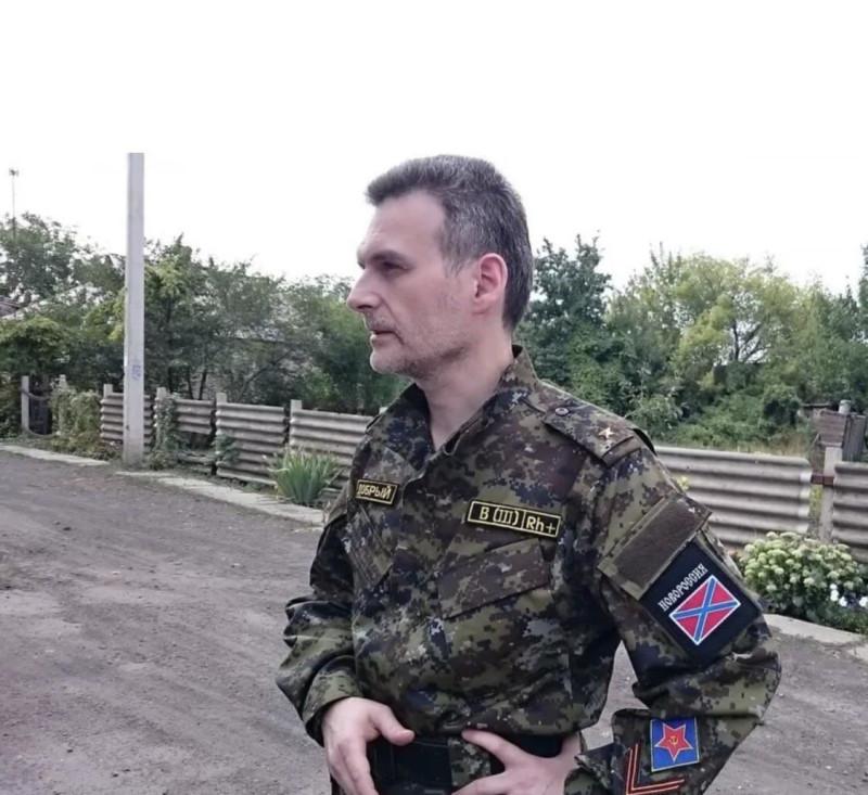 dobriy_48-1