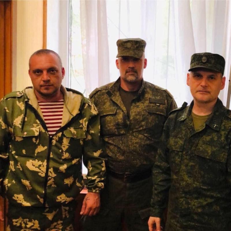 dobriy_48-4