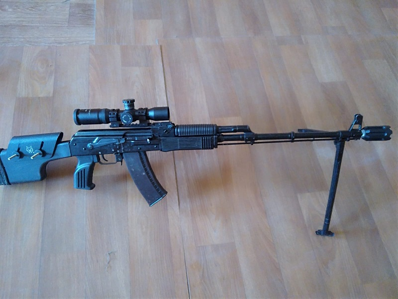 blasters2021-2-2