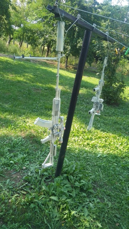 blasters2021-2-4