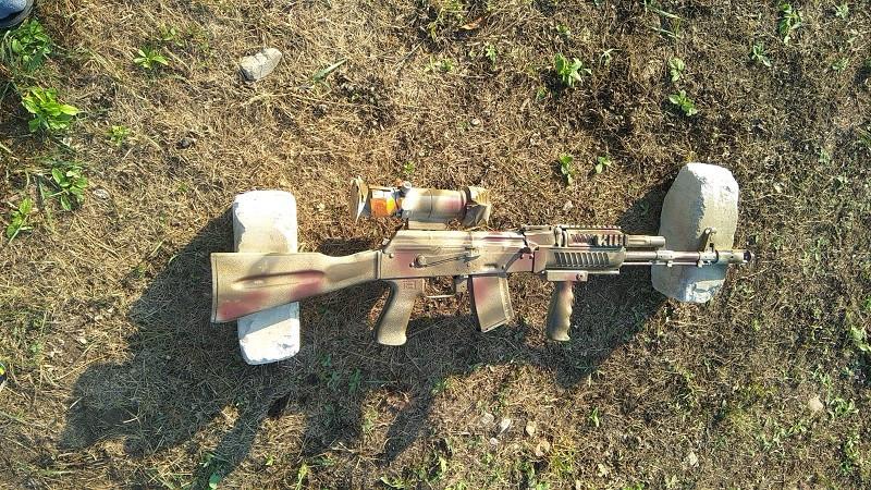 blasters2021-2-6