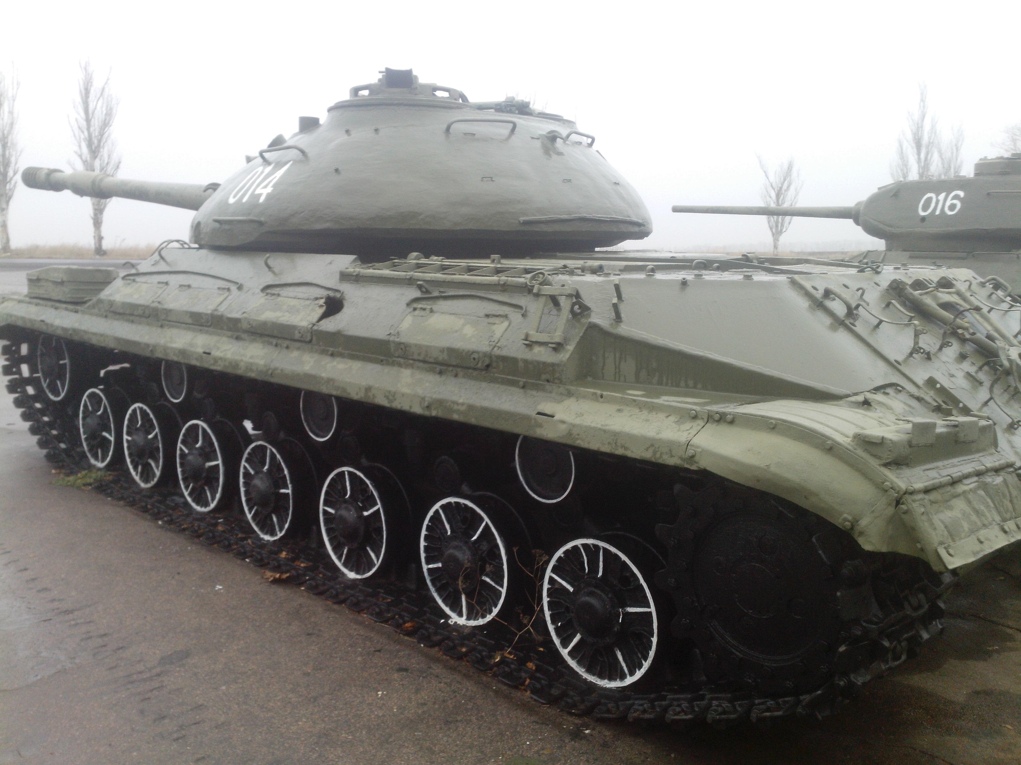 T-10M-5